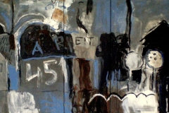 010-451º-F-a-Ray-Bradbury-scaled