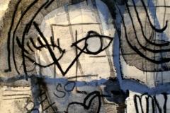 021-El-beso