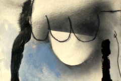 025-Limbo-a-Bernard-Wolfe