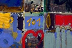 En-la-habitación-101-60x70