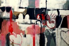 La-muchacha-de-los-cabellos-de-lino-a-C.-Debussy-120x200