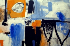 Leyendo-a-Emmanuel-Goldstein-120x200