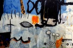 Neolengua-a-George-Orwell-280x140