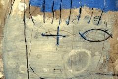 Retrato-de-Eulalia-guiñando-un-ojo-25x25